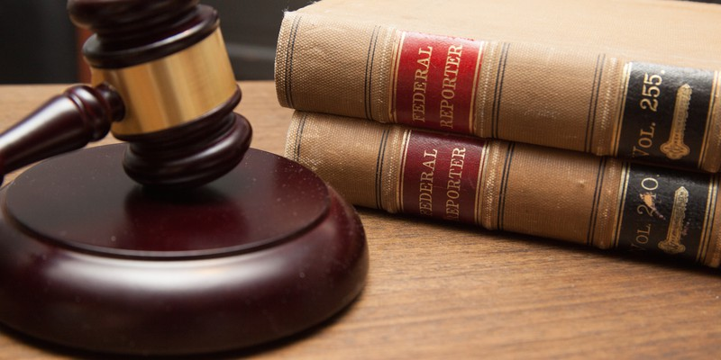 Defending Young Adults in Criminal Matters